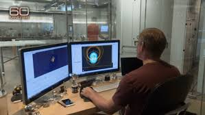 apple design inside apple s secret design lab plus the best of