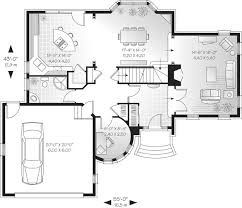 european house plan 181623 ultimate home plans house plans