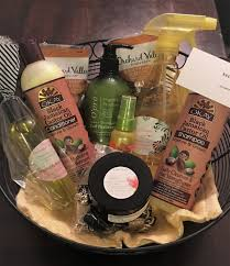 beauty gift baskets beauty basket 1 jacksonville jax florida orange park mandarin