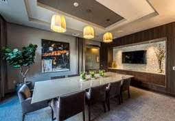 reviews u0026 prices for apartment guide watertown ma