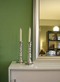 18 best valspar paint colors images on pinterest valspar paint