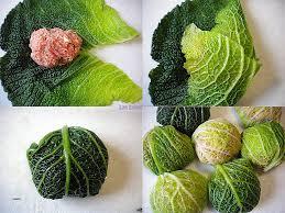 comment cuisiner le chou vert cuisine awesome comment cuisiner le chou vert high resolution