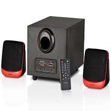 home theater systems kenya speaker system online store in india buy multimedia speakers at