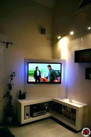 meuble tv pour chambre television pour chambre open inform info