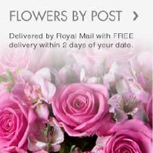 Flowes Flowers Beautiful Flowers Delivered Next Flowers Uk