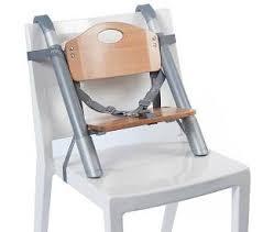 Svan Chair Svan Lyft Booster Seat Reviewthe Shopping Mama