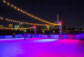 noccalula falls christmas lights 2017 11 24 17 ice skating at railroad park picture birmingham