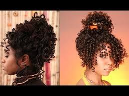 black boy hair punishment natural hair transition styles coil spiral curls flexi perm