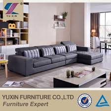 cheap new sofa set new luxury model sofa set picture nice modern sofa for sale cheap