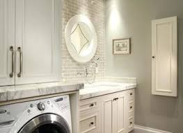 contemporary laundry room cabinets united states shelving ideas for laundry room contemporary with