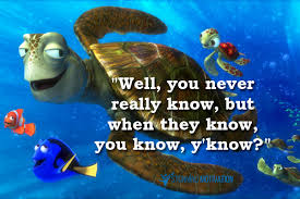13 finding nemo finding dory quotes inspire