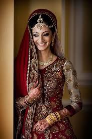 red asian bridal dresses oasis amor fashion