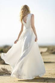 wedding dress ragnarok wedding dresses bohemian wedding gown from chiffon