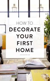how to decorate your new home 119 best buying a home images on pinterest estate agents a