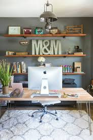 Office Wall Decor Ideas 10 Wall Decor Ideas To Take To The Office