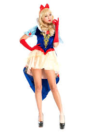 Halloween Costumes Snow White Cheap Snow White Costume Aliexpress Alibaba