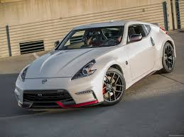 nissan 370z all black nissan 370z nismo 2015 pictures information u0026 specs