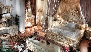 milano italian furniture u2013 italian furniture