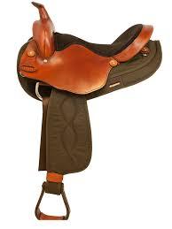 horse saddle haflinger saddles for sale