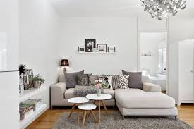 scandinavian livingroom charming scandinavian living room designs that you need to see