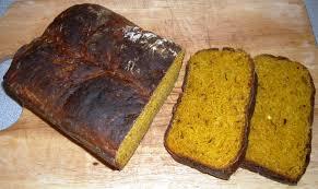 michael u0027s curry bread breadmaker recipe