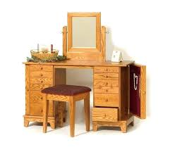 bedroom set with vanity table vanity table set pdd test pro