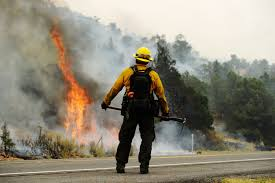 Wildfire Episodes Guide by Arizona Wildfires And Forest Fires