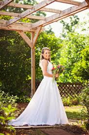 wedding venues in roanoke va roanoke county explore park weddings get prices for wedding venues