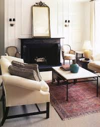 mark d sikes people pinterest neutral territory mark d sikes chic people glamorous places