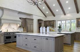 luxury kitchen island luxury kitchen island