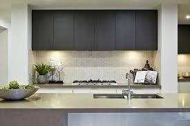 kitchen splashback tiles ideas kitchen splashback tiles ideas tiling a splash back complete