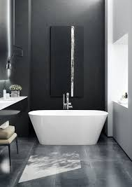 bathroom design ideas the right fittings for a small space