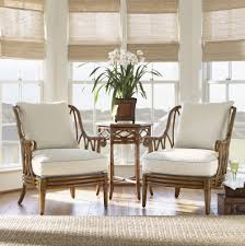 Tropical Dining Room Furniture by Coffee Table Fabulous Wood Coffee Table Clear Coffee Table