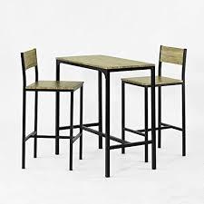 Fascinant Solde Table A Manger Table Haute Pas Cher Chaise Chere Cuisine Industrielle Eliptyk
