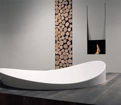 Designer Kchen Deko Lamps Esvitale Interior Design