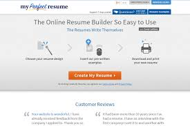 Resume Login Best 20 Resume Cover Letter Examples Ideas On Pinterest Cover My