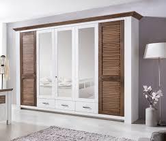 Schlafzimmer Komplett Kiefer Massiv Schlafzimmer Komplett 4 Teilig Kiefer Landhaus Weiss Modell
