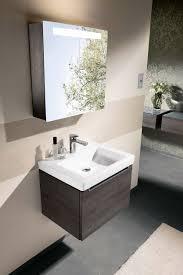 villeroy u0026 boch subway 2 0 furniture oak graphite villeroy