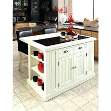 where to buy kitchen island buy kitchen island mycrappyresume com