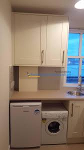 kingston kitchen renovation