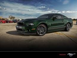 2015 mustang customizer design your own mustang at http ford com cars mustang