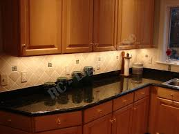 kitchen cabinet bedroom tv living room led lighting strips rc