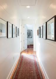 Home Art Gallery Design A Home In Rural Mississippi Built Like An Art Gallery U2013 Design Sponge