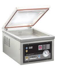 cas cvp 260 vakum makinası midipos bilgisayar