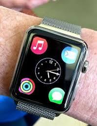 best smart watch deals black friday fitbit deals black friday 2014 online shopping for smart watches