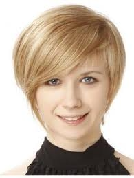 plus size but edgy hairstyles short hairstyles for plus size round faces google search hair