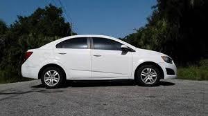 Car Dealerships Port Charlotte Fl Cars For Sale In Port Charlotte Fl Carsforsale Com