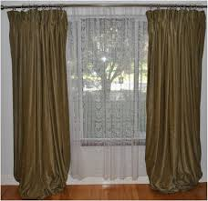 Primitive Kitchen Curtains Curtain Jcp Curtains Best Of Jcpenney Kitchen Curtains In Chic