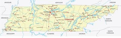 homes for sale in tennessee tennessee real estate adams homes