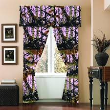 Amazon Living Room Curtains by Amazon Com